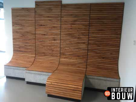 Houtbewerking-interieurbouw-meubel-hout