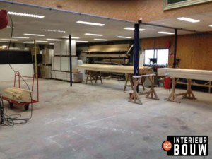 Werkplaats-cramer-en-looman-123-interieurbouw