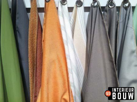 kleuren-textiel-interieurbouw-stoffering