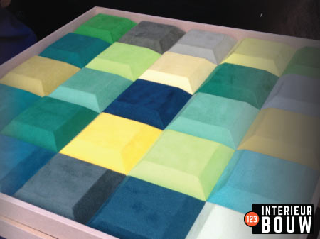 stofferen-textiel-naadloos-interieur-bouw