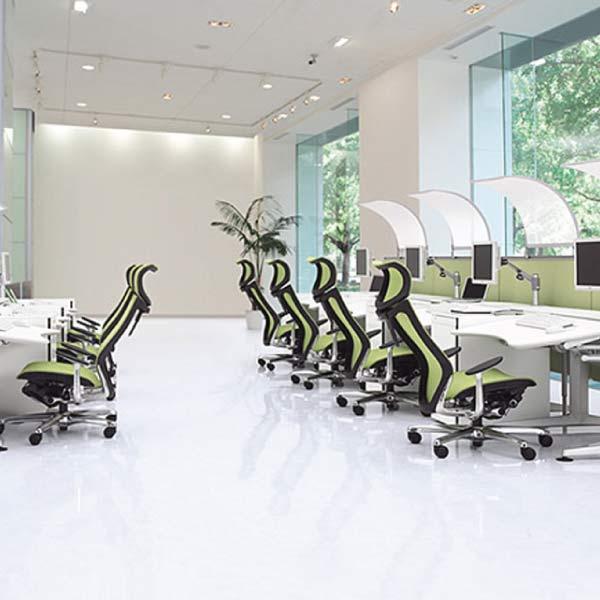 ergonomisch-design-interieurbouw