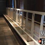 vuur-restaurantbanken-stoffering-interieurbouw