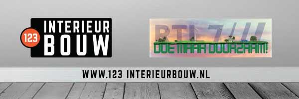 doe-maar-duurzaam-123-interieurbouw