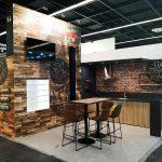 Steensma interieur henk ontwerpers event