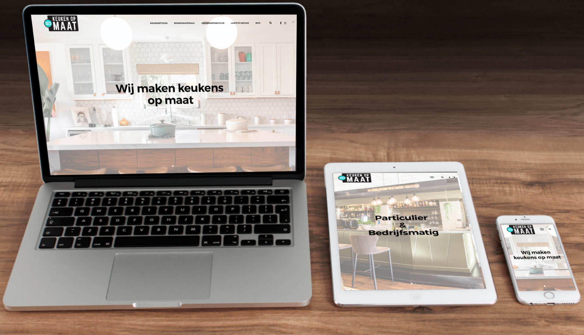 123keukenopmaat-website-online-responsive