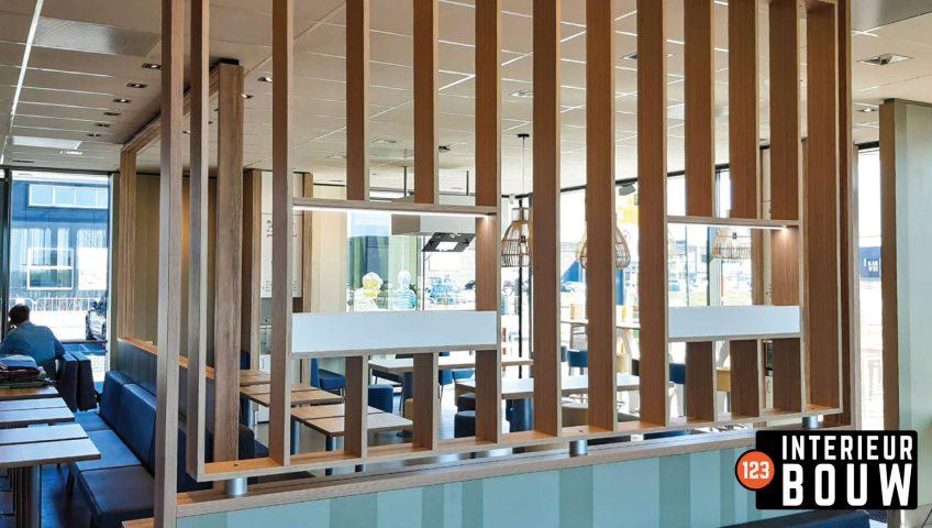 macdonalds-corona-123-interieurbouw-op-maat